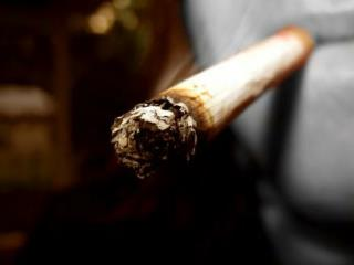 Palić nie palić, oto jest pytanie……