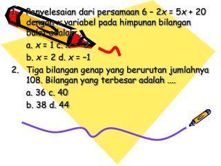 plsv-test-pert-1
