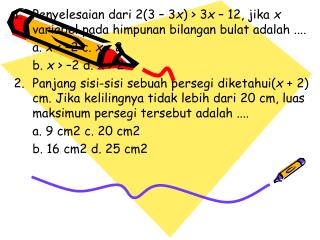 plsv-test-pert-2