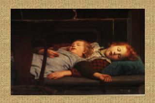 Introdução à Medicina do Sono
