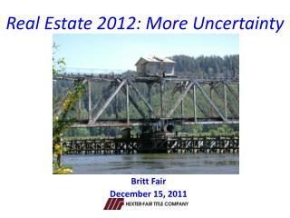 Britt Fair December 15, 2011