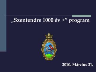 2010. Március 31.
