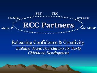 RCC Partners