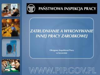 WWW.PIP.GOV.PL