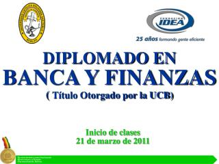 Reconocimiento como Institución Meritoria por el Estado Plurinacional de Bolivia.