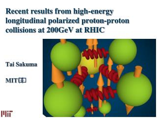 Recent results from high-energy longitudinal polarized proton-proton collisions at 200GeV at RHIC