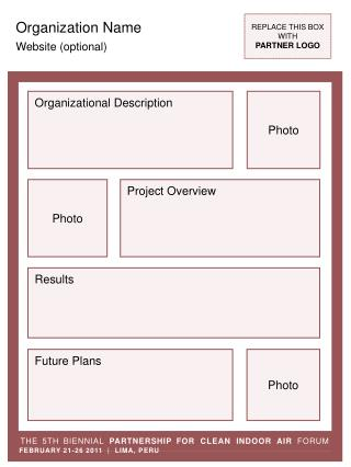 Organization Name Website (optional)