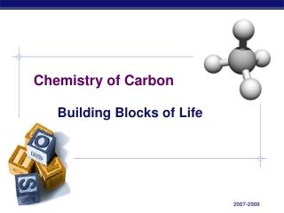AP BIOLOGY Chapters 4  5