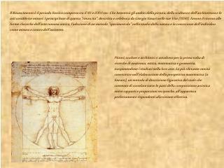 Vastissima è la produzione pittorica di Leonardo di cui ho riportato alcune opere..