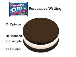 O: Opinion