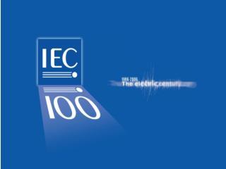 Programa de Pa ses Afiliados de la IEC