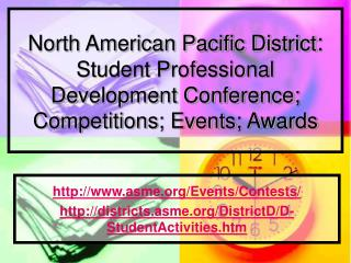 asme/Events/Contests/ districts.asme/DistrictD/D-StudentActivities.htm
