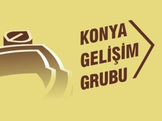 MÜSİAD  Konya Şubesi