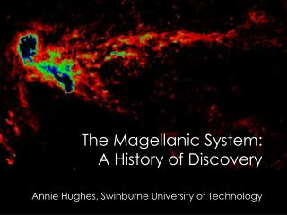 The Magellanic System:  A History of Discovery