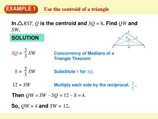 Sketch obtuse triangle ABC  with B obtuse.   a.  Sketch altitude BD.  b.  Sketch median BE.