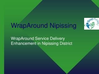 WrapAround Nipissing