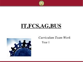 IT,FCS,AG,BUS