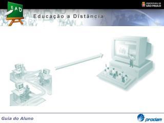Introdução Mudanças na Educação Compromisso Comportamento do Aluno Interatividade pelo Fórum