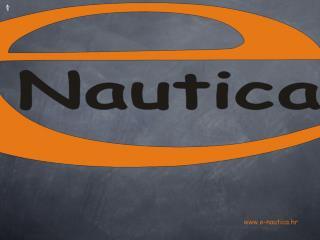 e-nautica.hr