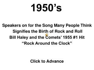 1950�s