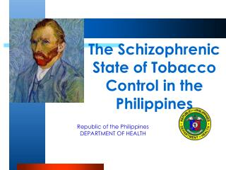 Republic of the Philippines DEPARTMENT OF HEALTH