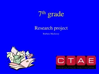 7th Grade Math Sect.2.11 , 3.1