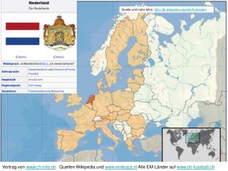 Quelle und mehr Infos   de.wikipedia/wiki/Rotterdam