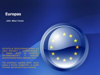 Europas