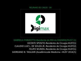 REUNIAO DE CASOS - 04