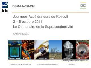 DSM/Irfu/SACM
