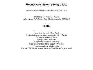 20332-Prednaska-o-historii-strelby-z-luku