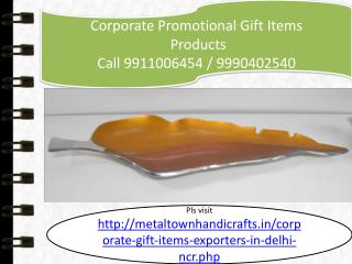 corporate promotional gift items products 9911006454, 999040