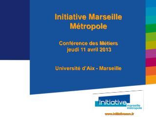 initiativemm.fr