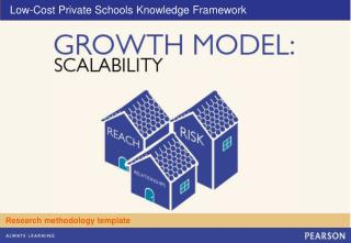 Low-Cost Private Schools Knowledge Framework