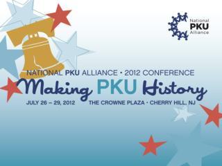 MATERNAL PKU: LONGER TERM OFFSPRING OUTCOME RELATED TO PRENATAL AND POSTNATAL FACTORS