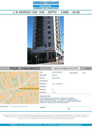 ASAMBLEA  602 (1424) CAPITAL FEDERAL – TEL:4923-9803 somozaviggiano@ciudad.ar