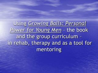 Licensed MFT for 20 yrs;  BBS Subject Matter Expert for 15 yrs; Orals Examiner for 4 years
