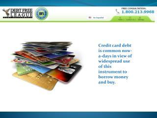 Debt Loans