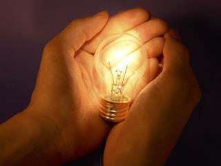 Innovation i offentlig verksamhet?