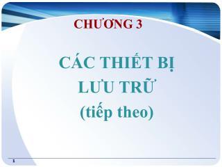 CH??NG 3