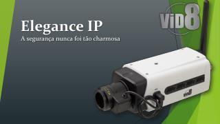 Elegance  IP