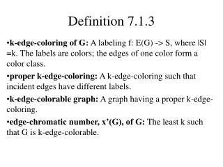 Definition 7.1.3