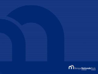 Utilisation des donn�es ONSS dans les comptes nationaux et r�gionaux Bruxelles, 28-03-2007