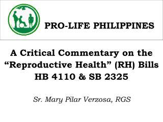 PRO-LIFE PHILIPPINES