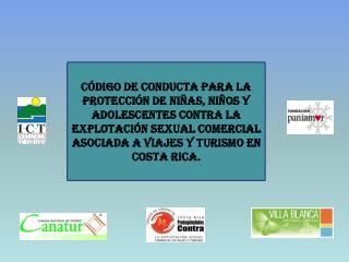 �Que es la explotaci�n sexual comercial de ni�os ni�as y adolescentes? (ESCNNA).