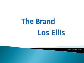 Los Ellis