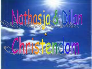Nathasja & Dilan