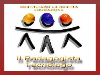 Storia della Pedagogia e dell'Educazione