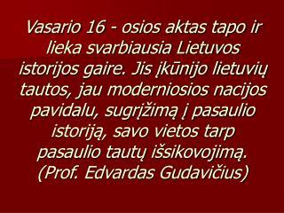 1904 metais panaikintas lietuviškos spaudos draudimas