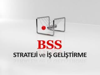 BSS  –  İzmir Eczacı Odası Eczane Bilgi Ekranı Projesi
